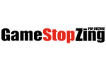 Gift Card GAMESTOP ITALY S.R.L.