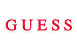 Gift Card GUESS ITALIA S.R.L.