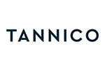Gift Card Tannico.it