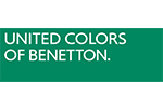 Gift Card Benetton Group S.R.L