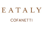 Gift Card EATALY DISTRIBUZIONE S.R.L.