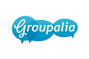 Gift Card Groupalia S.r.l.