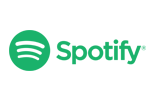 Gift Card Spotify AB