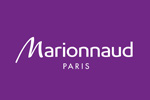 Gift Card MARIONNAUD PARFUMERIES