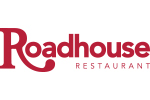 Gift Card Roadhouse S.p.A.