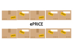 Gift Card ePRICE Operations S.r.l.