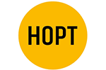 Gift Card HOPT