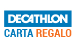 Gift Card Decathlon Italia srl unipersonale