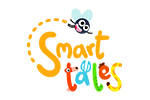 Gift Card Smart Tales
