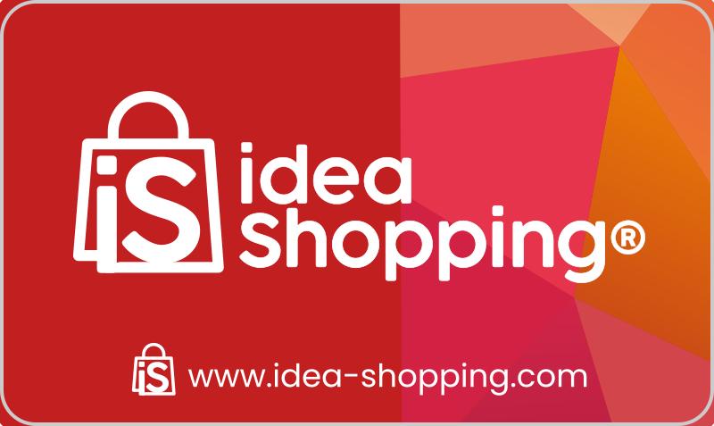 Gift Card Idea Shopping