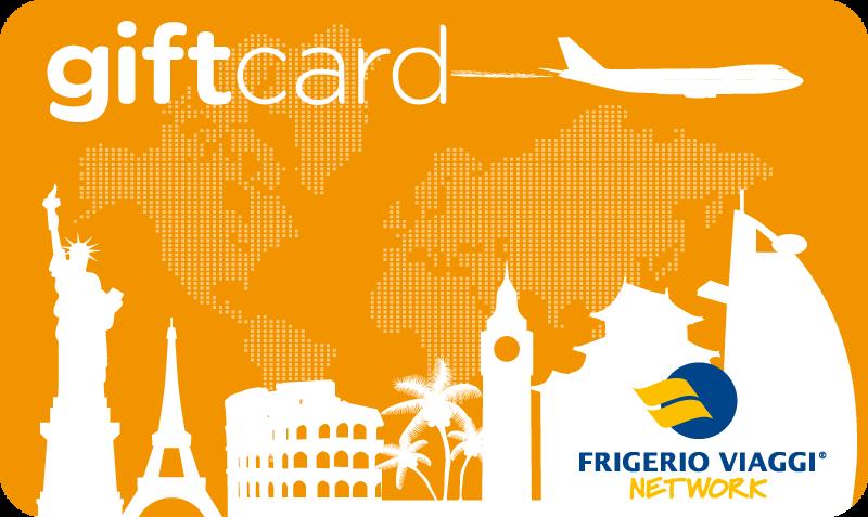 Frigerio Viaggi Network