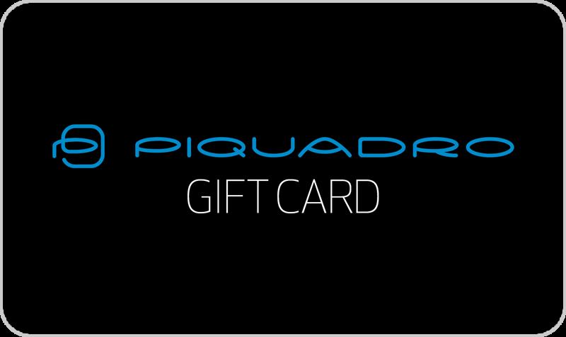 Piquadro.com