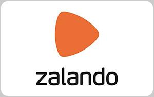 La tarjeta Zalando para hacer compras online de ropa y calzado de tendencia y novedades con devolución gratuita. Moda para hombre, mujer y niño