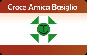 Gift Card Croce Amica Basiglio