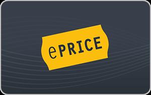 Gift Card ePRICE