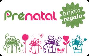 Prénatal es la empresa líder en el sector infantil que ofrece una completa gama de productos -prendas de vestir, artículos de puericultura (multimarca)- y servicios dedicados a las futuras mamás, bebés y niños hasta 8 años.