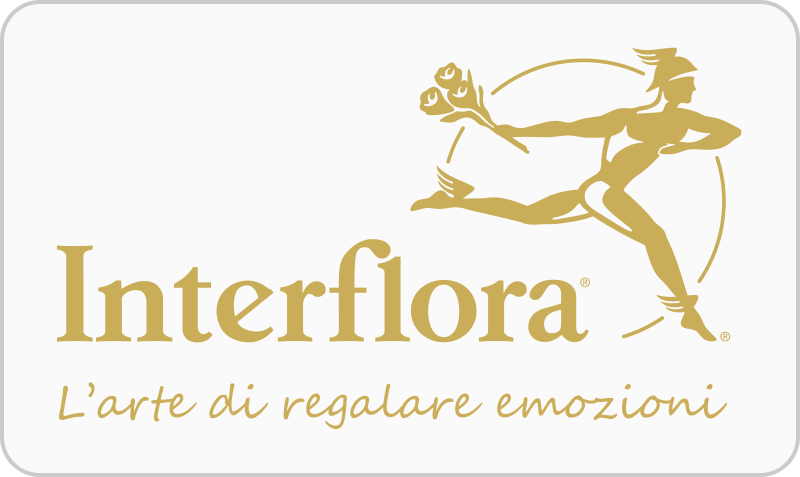 Gift Card Interflora