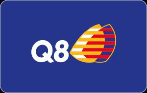 Gift Card QC Terme