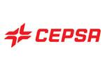 El bono regalo Cepsa tiene validez de 6 meses y es válido tanto para gasolina coma para gasoil. El bono regalo Cepsa se puede utilizar en todas las estaciones de servicio en España. La tarjeta regalo Cepsa es acumulable y se puede gastar en múltiples soluciones.