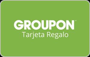 La tarjeta Groupon para ofertas, buenos precios en restaurantes, hoteles, resorts, balnearios, centros estéticos y actividades para el tiempo libre