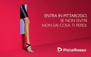 Gift Card PittaRosso