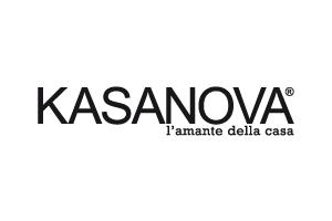 Gift Card Kasanova