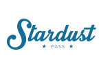 Gift Card Stardust Pass