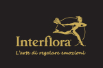 Gift Card Interflora