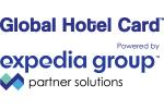 Gift Card Global Hotel Card