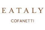 Gift Card Eatinerari Cofanetti