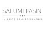 Gift Card Salumi Pasini