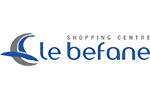 Gift Card Centro Commerciale Le Befane