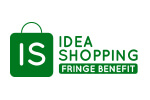 Gift Card Idea Shopping Fringe Benefits