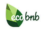 Gift Card Ecobnb