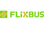 Gift Card FlixBus