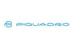 Gift Card Piquadro.com