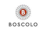 Gift Card Boscolo