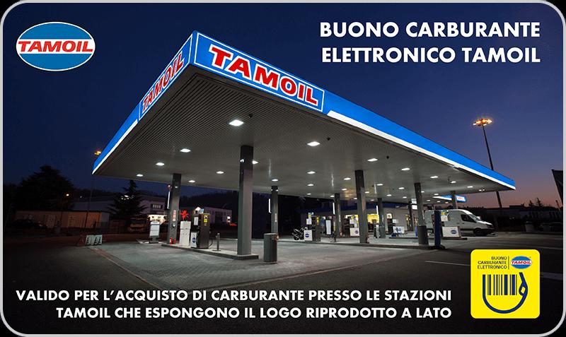 Petrol and Transport
