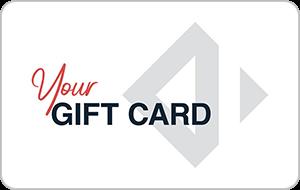 Gift Card Daimani