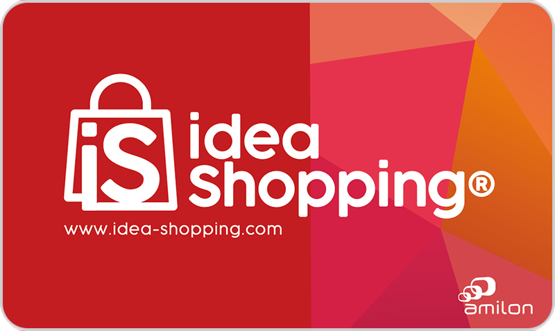 Idea Shopping