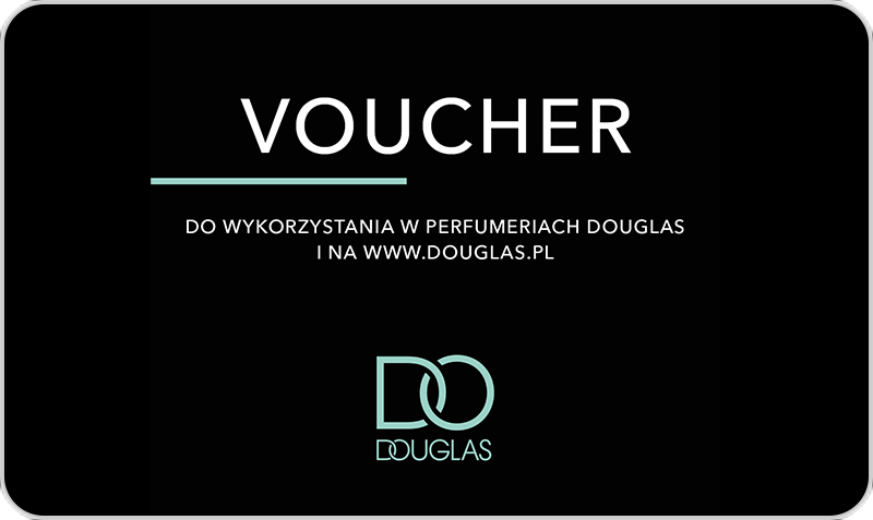 Douglas