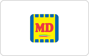 Gift Card MD