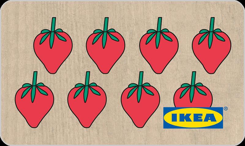 IKEA_DACH