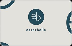 Gift Card EsserBella Profumerie
