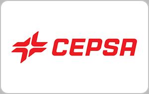 El bono regalo Cepsaes válido tanto para gasolina comopara gasoil y se puede utilizar en todas las estaciones de servicio adheridas en España y Portugal. La tarjeta regalo Cepsa es acumulable y se puede gastar en múltiples soluciones.