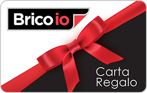Gift Card Brico Io