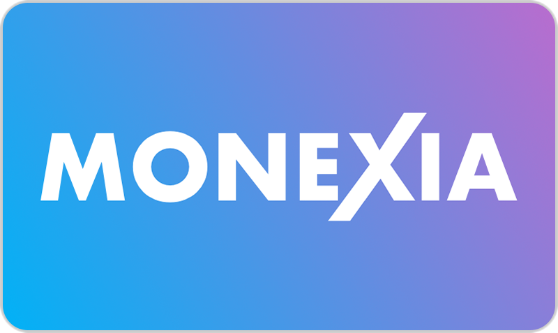 Monexia Coin
