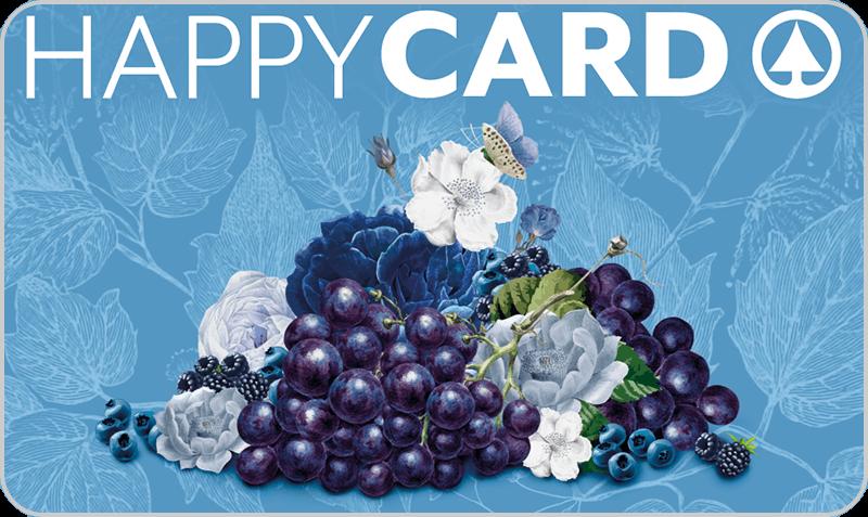 Gift Card Despar Nordest