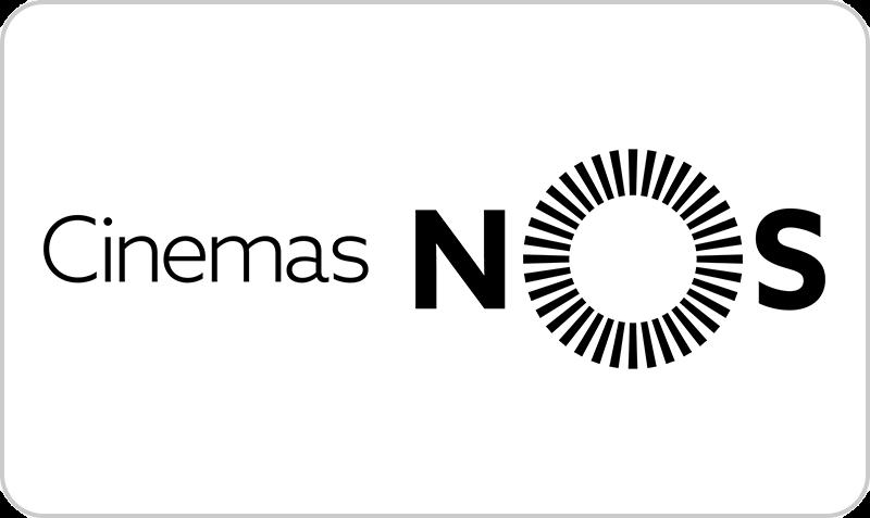 Nos Cinema
