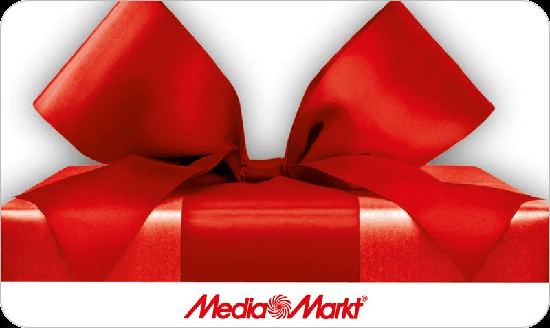 La tarjeta Media Markt con las mejores ofertas en teléfonos móviles, notebooks, televisores, electrodomésticos y aparatos electrónicos al mejor precio